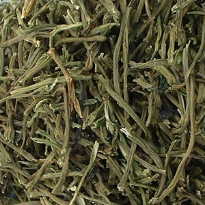 Single Dried Herbs - Celery Stalks 100gm Bag