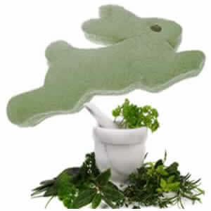 Hedgerow Herbs Cookie Mix