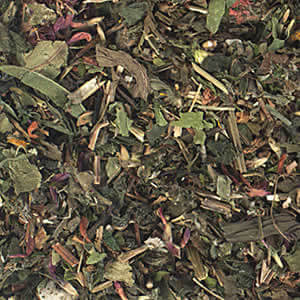 Hedgerow Herbs