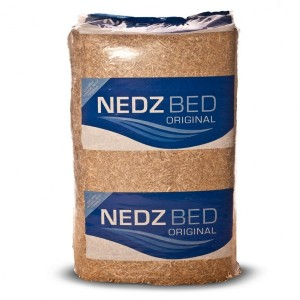 Bedding and Litter - NedzBed
